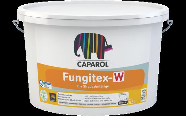 065016_Fungitex-W_RU