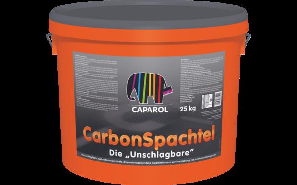 020324_CarbonSpachtel_30_KG