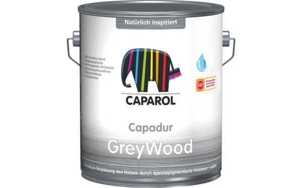 037112_Capadur_Greywood_5_L