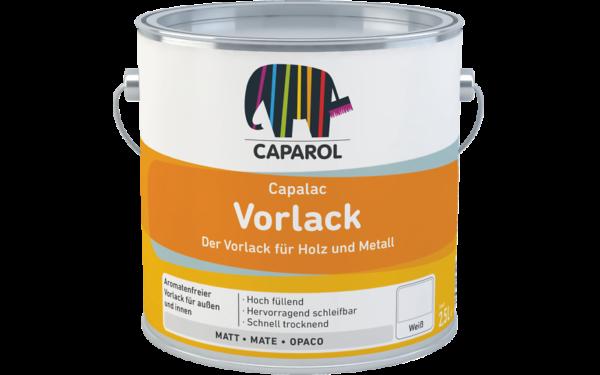 055799_CAPALAC_Vorlack_2,5L