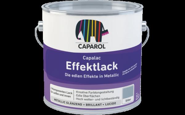 055813_CAPALAC_Effektlack_2,5L