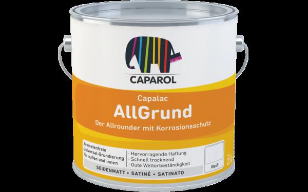 055821_CAPALAC_AllGrund_2,5L