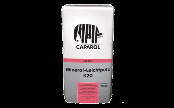 055901_Capatect_Minelal-leichtputz_RU