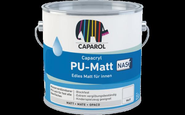 055996_CAPACRYL_PU-Matt_NAST