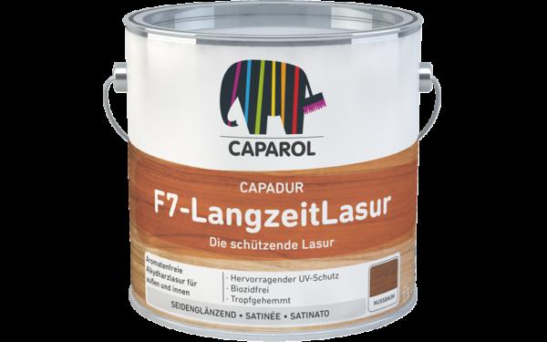 056300_F7-LangzeitLasur_2_5L
