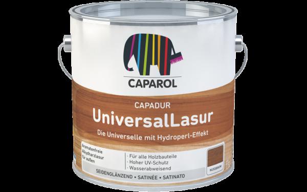 056304_UniversalLasur_2_5L