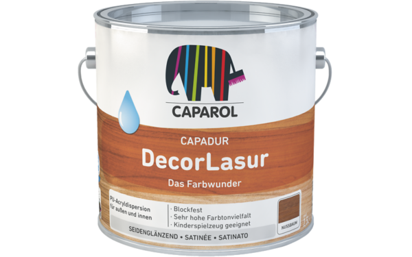 056504_Capadur_DecorLasur_2_5L