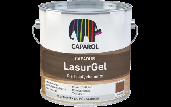 056511_Capadur_LasurGel_2_5L