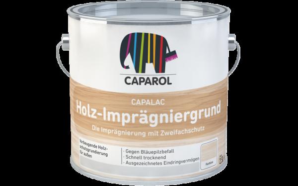 056885_Capalac_Holz_Impraegniergrund_2_5L