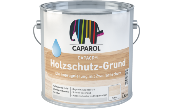 056886_Capacryl_Holzschutz-Grund_2_5L
