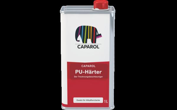 060401_CAPAROL_PU-Haerter