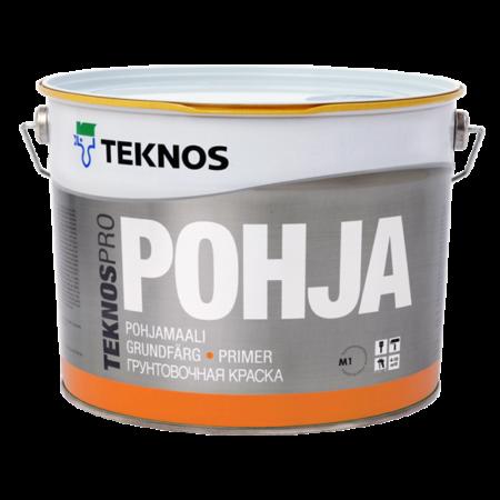 teknospro-pohja-10l