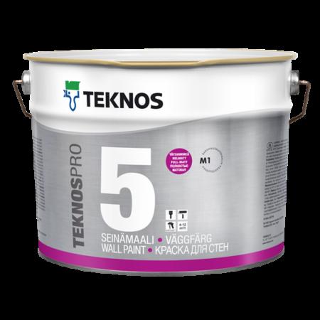 teknospro_5_10l