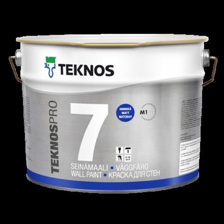 teknospro_7_10l