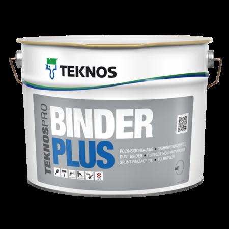 teknospro_binderplus_10l
