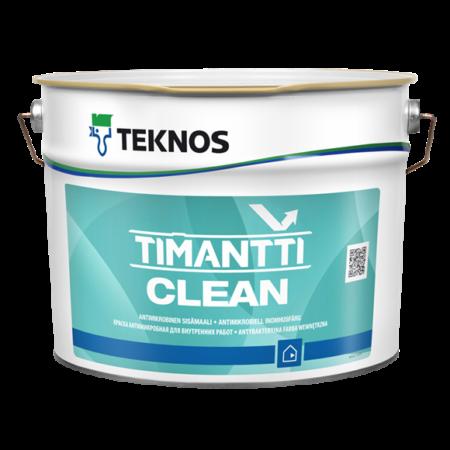 timantti_clean_10l
