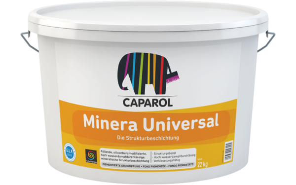 062031_Minera_Universal
