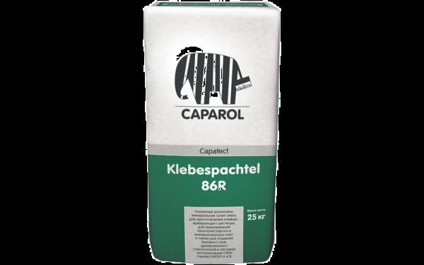 062142_T_Klebespachtel85R_RU