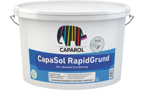 062501_CapaSol_RapidGrund