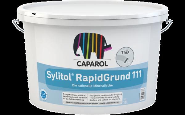 062505_Sylitol_RapidGrund_111